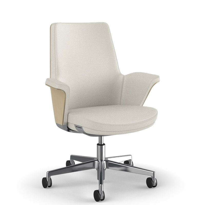 Humanscale Product: Summa
